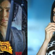 Adah Sharma to play in the forthcoming thriller Dr. Padma in Kalki